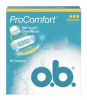 Ob Pro Comfort, Normal , Bt 16 à Clamart