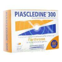 PIASCLEDINE 300 mg Gélules Plq/60 à Clamart