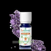 Puressentiel Huiles essentielles - HEBBD Lavande aspic BIO* - 10 ml à Clamart