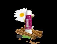Puressentiel Minceur Inhaleur Coupe Faim aux 5 Huiles Essentielles - 1 ml à Clamart