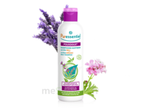 Puressentiel Anti-poux Shampooing Quotidien Pouxdoux® certifié BIO** - 200 ml à Clamart