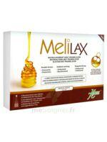 Aboca Melilax microlavements pour adultes à Clamart