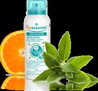 Puressentiel Circulation Spray Tonique Express Circulation - 100 ml à Clamart