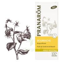 Pranarom Huile Végétale Bio Bourrache à Clamart