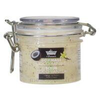 Les Petits Bains De Provence Gommage Coco Vanille à Clamart