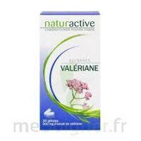 ELUSANES VALERIANE 200 mg, gélule Pilul/30 à Clamart