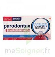 Parodontax Complete protection dentifrice lot de 2 à Clamart