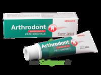 ARTHRODONT 1 % Pâte gingivale T/80g à Clamart