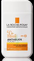 Anthelios Xl Pocket Spf50+ Lait Fl/30ml à Clamart