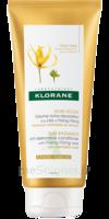 Klorane Capillaire Baume riche réparateur Cire d'Ylang ylang 200ml à Clamart