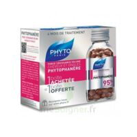 PHYTOPHANERES DUO 2 X 120 capsules à Clamart