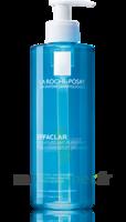 Effaclar Gel Moussant Purifiant 400ml à Clamart