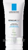 Effaclar MAT Crème hydratante matifiante 40ml à Clamart