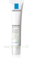 EFFACLAR DUO + SPF30 Crème soin anti-imperfections T/40ml à Clamart