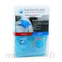 Therapearl Compresse Multi-zones B/1 à Clamart