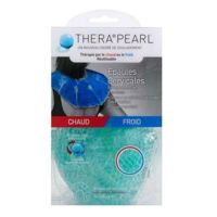 Therapearl Compresse anatomique épaules/cervical B/1 à Clamart