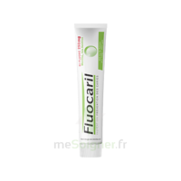 FLUOCARIL bi-fluoré 250 mg Pâte dentifrice menthe T/75ml à Clamart