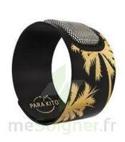 PARAKITO Bracelet PARTY MIAMI à Clamart