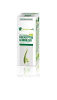 Huile Essentielle Bio Eucalyptus Globuleux à Clamart