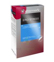PHARMAVIE ÉMO'STRESS 30 gélules à Clamart