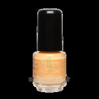 Vitry Vernis à ongles Macaron mini Fl/4ml à Clamart