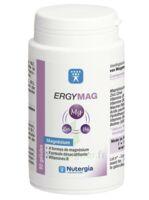 Ergymag Magnésium Vitamines B Gélules B/90 à Clamart