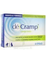 Decramp Comprimé B/30 à Clamart