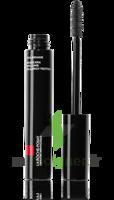 Tolériane Mascara volume Noir 7,6ml à Clamart