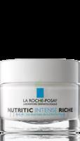 Nutritic Intense Riche Crème 50ml à Clamart