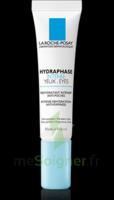 Hydraphase Intense Yeux Crème Contour Des Yeux 15ml à Clamart
