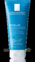 Effaclar Masque 100ml à Clamart
