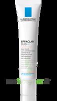 Effaclar Duo+ Unifiant Crème light 40ml à Clamart