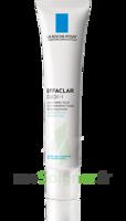 Effaclar Duo+ Gel crème frais soin anti-imperfections 40ml à Clamart