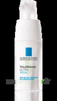 Toleriane Ultra Contour Yeux Crème 20ml à Clamart