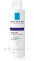 Kerium DS Shampooing antipelliculaire intensif 125ml à Clamart