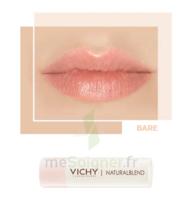 Vichy NaturalBlend - Soin des lèvres - Non Teinté à Clamart