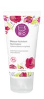 Bcombio Essentielle Masque Hydratant Éclat 50 Ml à Clamart