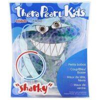 Therapearl Compresse kids requin B/1 à Clamart