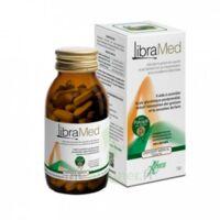 Fitomagra Libramed Comprimés B/138 à Clamart