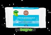 Gifrer Lingette biodégradable Eau Thermale bébé Paquet/60 à Clamart
