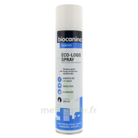 Ecologis Solution spray insecticide 300ml à Clamart