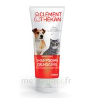 Clément Thékan Calmocanil Shampooing calmant T/200ml à Clamart