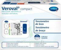 VEROVAL COMPACT Tensiomètre électronique bras à Clamart