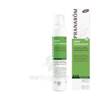 Aromaforce Spray assainissant bio 150ml + 50ml à Clamart