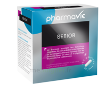 PHARMAVIE SENIOR 60 gélules à Clamart
