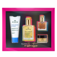 Nuxe Coffret best seller 2019 à Clamart