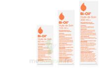 Bi-Oil Huile Fl/125ml à Clamart