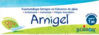 Boiron Arnigel Gel T/120g à Clamart