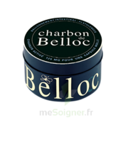 Charbon De Belloc 125 Mg Caps Molle B/36 à Clamart