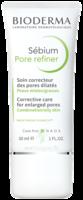SEBIUM PORE REFINER Concentré correcteur pores dilatés T/30ml à Clamart